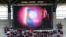 12/04/15 : SRFC-EAG : compo du Stade Rennais