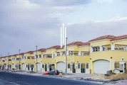Best Family 4 Maid villa Package 5A  closer to Jumeirah Park