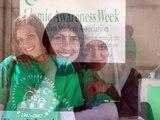 MSA - Islamic Awareness Week (Albuquerque 2007)
