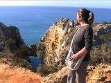 Viaggio e vacanze in Portogallo video intero viaggio di Pistolozzi Marco con Avventure nel Mondo