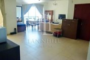 Full Sea View from Every Room  Amazing Two Bedroom Apartment in Bahar 4 with Stunning Views