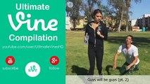 Vine Compilation April 2015 Episode 10 - Best Vines - Funny Vines - New Vines - Vines April