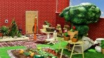 Overview of Hi Pencil Studio - An Animation Studio