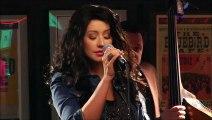 Christina Aguilera - Shotgun - Clip