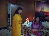 Neele Neele Ambar Pe Kishore Kumar Film Kalakaar Music Kalyanji Anandji