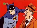 Na na na na na na na na na na na na na na na na    BATMAN!