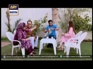 BulBulay - Episode 343 - April 12, 2015