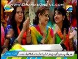 Amir Liaquat Taunting On Imran Khan