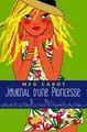 Download Journal d'une princesse - Tome 5 - L'anniversaire Ebook {EPUB} {PDF} FB2