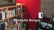 """BONUS LECTURE #4 with Asa and Lemur the Cats! """"On the Peaceful Cohabitation with Rodents"""""""