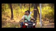 Kitni Khari Insaan Ko Daulat - Song - Movie: Tere Ishq Mein Qurbaan - Singer: Adnan Sami