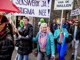 videos con prostitutas reales prostitutas escaparates amsterdam