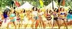 Paani Wala Dance 720p - Kuch Kuch Locha Hai