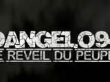 Dangelo94 Le réveil du peuple 2015