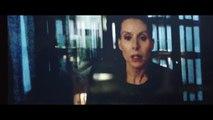 L'Épreuve - Extrait 2 [VF|HD] (Nikolaj Coster-Waldau, Juliette Binoche)