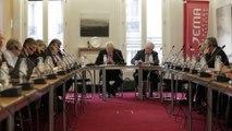 Archive - La Chambre française de l'économie sociale et solidaire