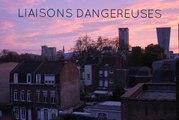 LIAISONS DANGEREUSES : 3 courts-métrages