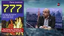 TVL : Pierre Jovanovic, les effets dévastateurs de la planche à billet américaine.
