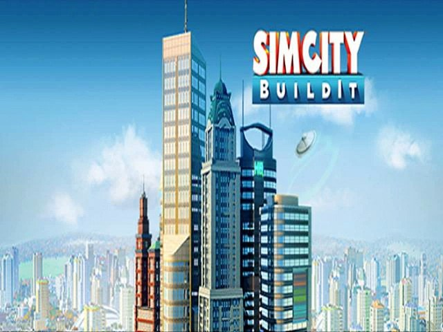 SimCity Buildit [Cheats/Codes] Android /iPad HD [New Glitch]