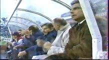 Zidane Superbe But | Betis vs Bordeaux (1995)
