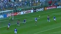 But Blanc   France vs Paraguay   1/8ème Coupe du monde 1998