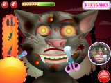 ▐ ╠╣Đ▐► Tom Vampire Resurrection game - Play Tom Vampire Resurrection