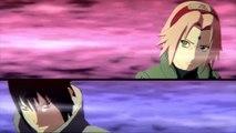 Naruto Shippuden  Ultimate Ninja Storm 4 - Naruto, Sasuke, Sakura Trailer