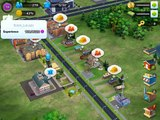 SimCity Buildit Hack Tool {[Unlimited Simcash]} [101% WORKING]