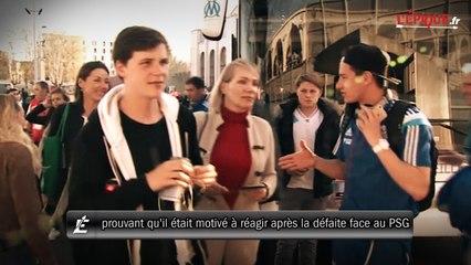 OM : Bielsa revient sur le vent pris de Thauvin par Margarita Louis-Dreyfus !