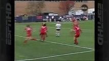 شاهد فضايح كرة  القدم  النسائية