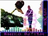 chikh nani omri rani metwahchek remix by dj khiro