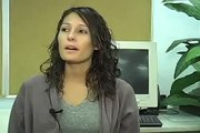 South Florida Bible College-Students Speak-Video 6