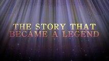 The Legend of Zelda : Ocarina of Time 3D trailer