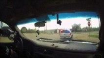 États-Unis : Un policier blanc confond taser et pistolet et abat un noir