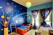 Springs 11  Villa  Community View  2700 sq ft 3 Bedroom