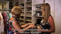 73 Questions à Anna Wintour