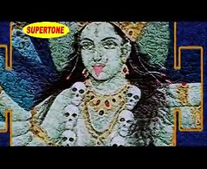 Maa kali Tu Balishali Tu | Devi Bhajan | Sanj V | Matarani Bhajans