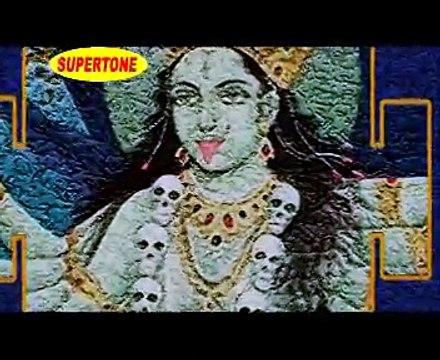 Maa kali Tu Balishali Tu   Devi Bhajan   Sanj V   Matarani Bhajans