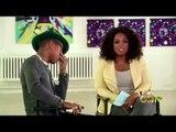 """Happy"" Type Beat - (Happy - Pharrell Williams, Janelle Monae, type beat, instrumental 2014)"