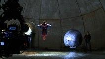 Marvel Confirms Peter Parker Is Spider-Man