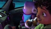 """EN ROUTE ! - Extrait """"Ton véhicule est infesté"""" [VOST HD] (Home)"""
