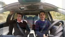 Mazda6 2015 : nos impressions de conduite