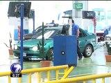 Pocos vehículos han sido rechazados por nuevas reglas de Revisión Técnica