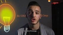 Au coeur de l'alternance chez Orange - Quentin partage son expérience d'apprenti technicien d'intervention