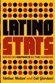 Download Latino Stats Ebook {EPUB} {PDF} FB2