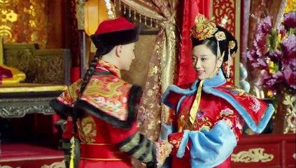 末代皇帝傳奇 第1集 The Last Emperor Ep1