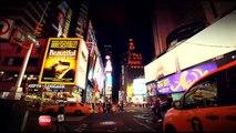 Au cœur du Salon de New York 2015 (Emission Turbo du 12/04/2015)