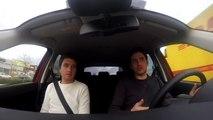Mazda CX-5 2015 : nos impressions de conduite