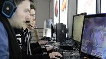 Gamers : les qualités indispensables du joueur pro