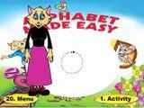 alphabets-rhymes-rhymes for pp1-rhymes for pp2-rhymes for nursery-nursery rhymes for playschool(23)